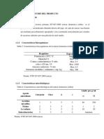 CAPITULO-II-AZUCAR.docx