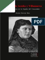 Dialnet-RosarioDeAcunaYVillanueva-579333.pdf