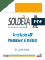 ATF-Ventajas  y Beneficios .pdf