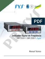 manual_1_162.pdf