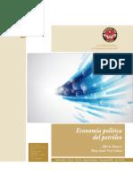 EconomiaPolliticaPetroleoArticulo.pdf
