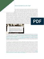 Sombras de censura en la nueva Ley de Cine.pdf