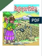 cartilla_riegoteo(1)-converted.docx