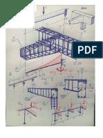 Diagrama de Momentos de Viga en Volado y Escalera.jpg