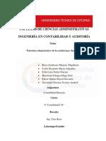 estructura-administrativa-de-las-instituciones-financieras-1.docx
