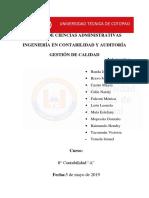Gestion-Tanilact (1).docx