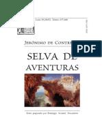 02_Selva_Aventuras.pdf