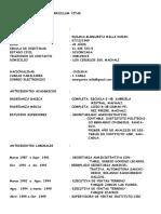 CURRICULUM ACTUAL SUSANA MILLA.pdf