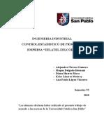 trabajo final control estadistico de procesos.docx