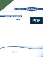 u_ska1_es_old.pdf