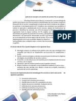 Operación y Gestión de Redes Telemática(Fase 4).docx