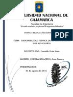 DISPONIBILIDAD HIDRICA.docx