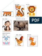 animales en pqoqomchi.docx