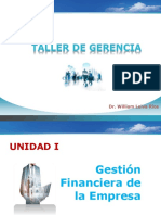 SESION 1 TALLER GERENCIA.pdf