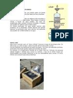 LOS OBJETOS TECNOLOGICOS SIMPLES.docx
