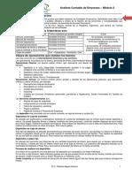 20180630000828 1.2 Modulo 2 Documentos Bancarios-DOC