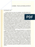 Dialnet-JoseMariaValverde-104899