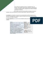 Calculo Inductancia Para Conductores Agrupados