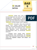 jpg2pdf (4)