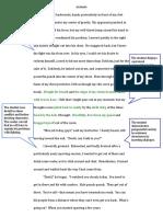 Freshman_Narrative_Sample.doc