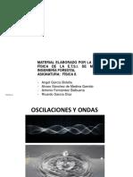 FII Tema 1 Oscilaciones y Ondas.pptx
