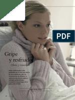 gripes.pdf