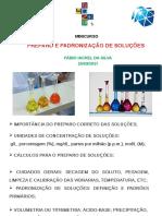 minicurso-preparo-padronizacao-solucoes.pdf