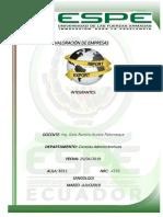 PROYECTO DE INVESTIGACION APLICADA PARA LA PRODUCTORA CARTONERA PROCARSA S.A..docx