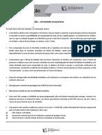 Atividade Avaliativa Processual Civil Ba1cf1b7 Be91 49c3 9302 c52e733e7638