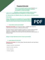 Programa Entrevista.docx