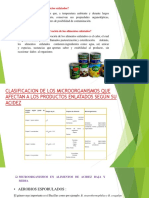TE_MICROBIOL ENLATADOS.pdf