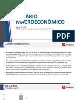 Apres_DEPEC_Ago_18.pdf