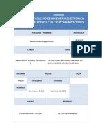 Respuesta-en-Baja-Frecucencia-de-Un-Amplificador-de-Una-Sola-Etapa PREVIO.docx