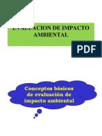 Tema 1. Evaluacion_de_impacto_ambiental.pdf