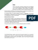 ENZYME-KINETICS.docx
