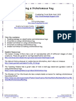 dichotomouskey_activities.pdf