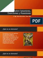 VMBY - 7 Preguntas sobre Satanismo exorcismos posesiones.pdf