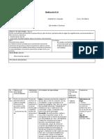 planificacion 09-05 LENGUAJE.docx