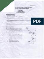 Dinámica PC7 pucp