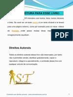 Estratégia-mista-hipocalórica.pdf