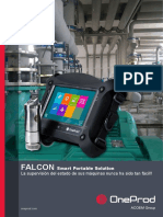 FALCON Brochure ES Compressed