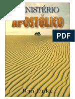 Ministério-Apostólico-Dan-Duke1.pdf