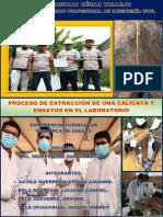 TRABAJO-DE-SUELOS-03-03-18.pdf