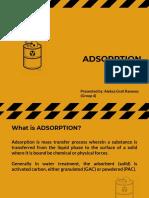 Chemistry-of-Hazardous-Waste-1-1[1].pdf