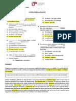 tarea redaccion 2.docx