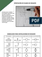 Presentación1-SANITARIAS.YUTRICO