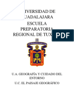 GEOGRAFÍA Y CUIDADO DEL ENTORNO.docx