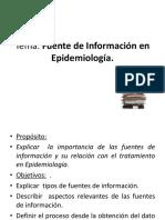 clase epi - Copia (2).pptx