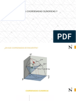 Integrales triples coordenadas cilíndricas y esféricas.pptx