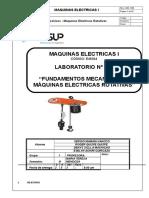 lab41. MAQUINAS.doc
